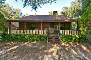 7606 Chippewa Ct, Keystone Heights, FL 32656