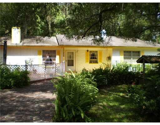 8008 N Gomez Ave Tampa Fl 33614