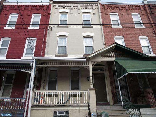 677 N 34th St, Philadelphia, PA 19104