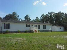 1326 Highway 172, Sneads Ferry, NC 28460