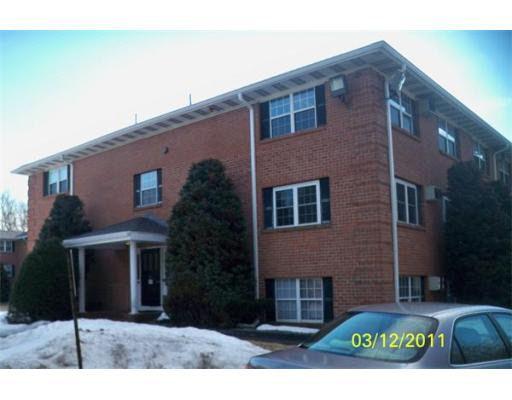 25 Leonard Rd, Boxborough, MA 01719