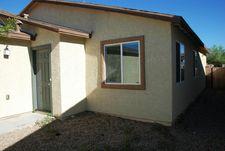 4819 E Chickweed Dr, Tucson, AZ 85756