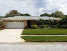 7673 133rd St, Seminole, FL 33776