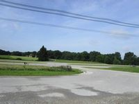 3792 Russell Dyche Memorial Hwy Unit 1, London, KY 40741