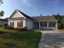 353 Carriage Lake Dr, Little River, SC 29566