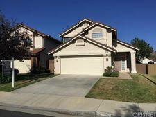 4124 Arroyo Willow Ln, Calabasas, CA 91301