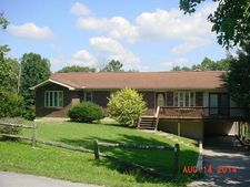 212 Wade Park Dr, Monticello, KY 42633