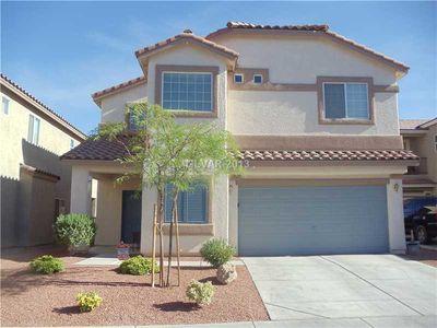 9083 Herring Cove Ave, Las Vegas, NV