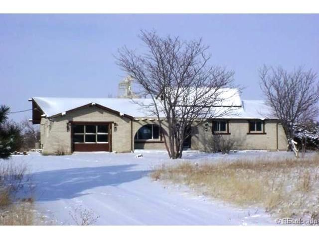 673 e bate ave byers co 80103 foreclosure for sale