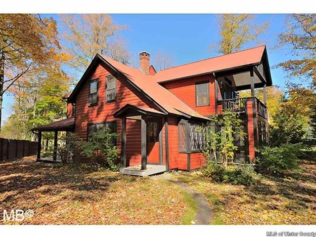 cragsmoor singles 31 cragsmoor road, pine bush, ny is a single family property for sale the mls# is 4600270 and sales price is $185,000 includes 3 beds , 10 baths and 1028 square feet.