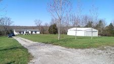 550 Twin Oakes Ln, Sparta, KY 41086