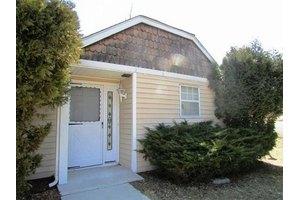 125 Hidden Ridge Dr, Monticello, NY 12701