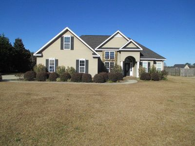 110 Slash Pine Ln S, Thomasville, GA