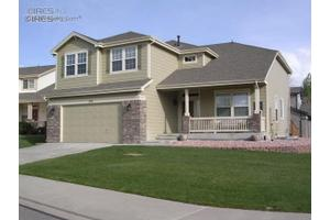 976 Glenarbor Cir, Longmont, CO 80504