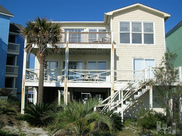 beach house design photo in carolina beach nc ekenasfiber rh ekenasfiber johnhenriksson se