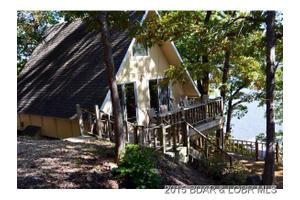33725 Waterfront Dr, Stover, MO 65078