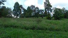 Remington Dr, Maynardville, TN 37807