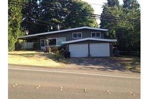 12515 SE 60th St, Bellevue, WA 98006