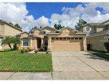 9833 Oak Crest Rd, Orlando, FL 32829