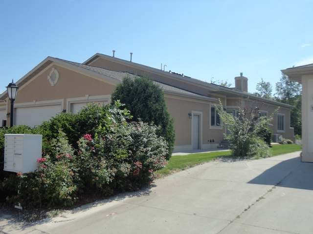 Homes For Sale In Southport Bismarck Nd
