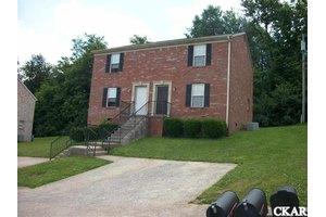 133 spareminute ave danville ky 40422 new home for sale. Black Bedroom Furniture Sets. Home Design Ideas