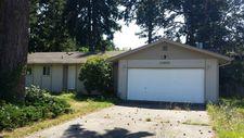 14810 12th Ave E, Tacoma, WA 98445