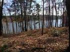 Lot 20 Lake Gladewater Road, Gladewater, TX 75647