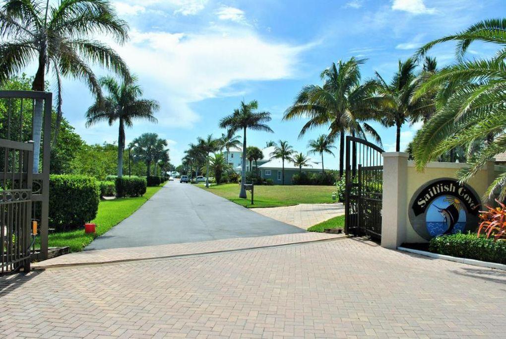 4193 Rigels Cove Way Jensen Beach Fl 34957 Realtor Com 174