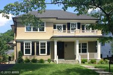 4111 Stanford St, Chevy Chase, MD 20815
