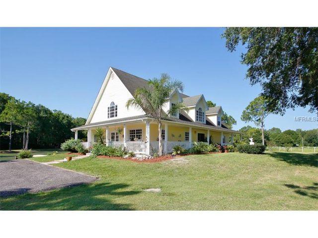 8931 elkmont ln zephyrhills fl 33544 home for sale and