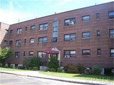 20 Shady Glen Ct Apt F, New Rochelle, NY 10805