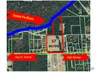 Poe Springs Rd, High Springs, FL 32643