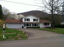 15 Glider Ave, Elmira, NY 14903