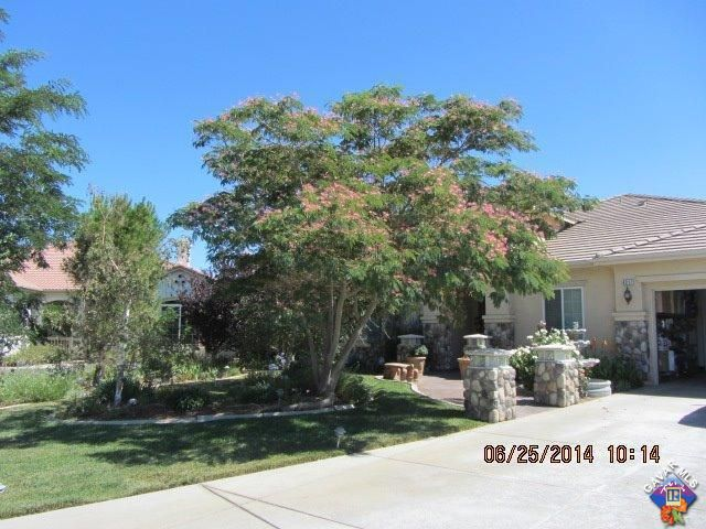 4217 san giovanni ct quartz hill ca 93536 home for