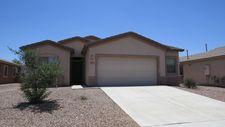 11061 W Golden Willow Dr, Marana, AZ 85653
