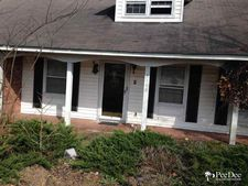 3100 Colony Ln, Florence, SC 29501
