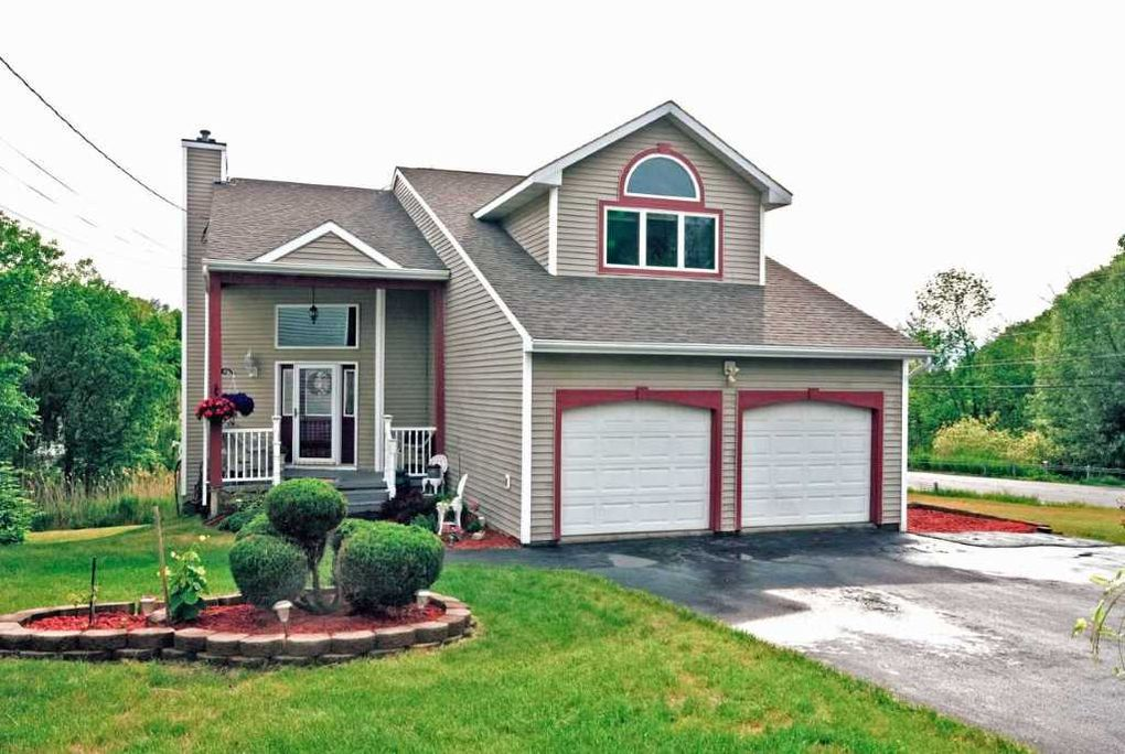 Cohoes Ny Single Family Homes For Sale