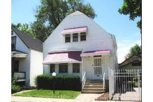7634 S Champlain Ave, Chicago, IL 60619