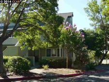 300 Suntree Ln Unit 301, Pleasant Hill, CA 94523