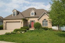 92 Muirfield Dr, Valparaiso, IN 46385