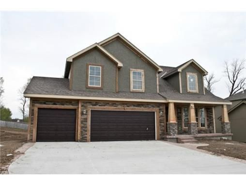 Homes For Sale By Owner In Wyandotte County