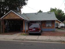460 Se 15th Ave, Hillsboro, OR 97123