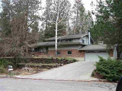 2519 S Sonora Dr Spokane Valley Wa 99037 Public