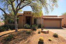 3794 N Lost Chestnut Dr, Tucson, AZ 85719