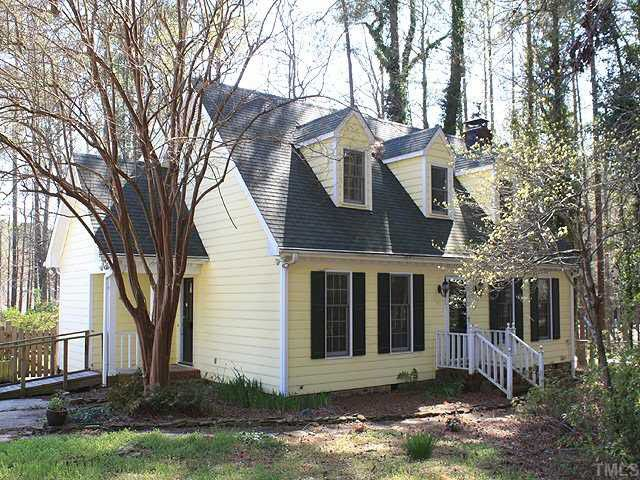4109 Yates Mill Pond Rd, Raleigh, NC 27606 Main Gallery Photo#1