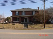 272 Cumberland Ave, Barbourville, KY 40906