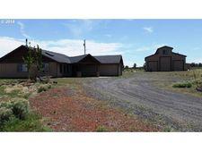 23965 Rickard Rd, Bend, OR 97702