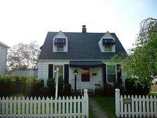 813 Washington Ave, Jeannette, PA 15644