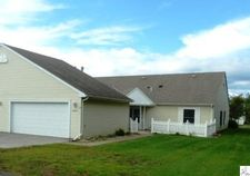 2140 Miller Creek Dr, Duluth, MN 55811