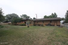 2010 4th Ave Sw, Great Falls, MT 59404
